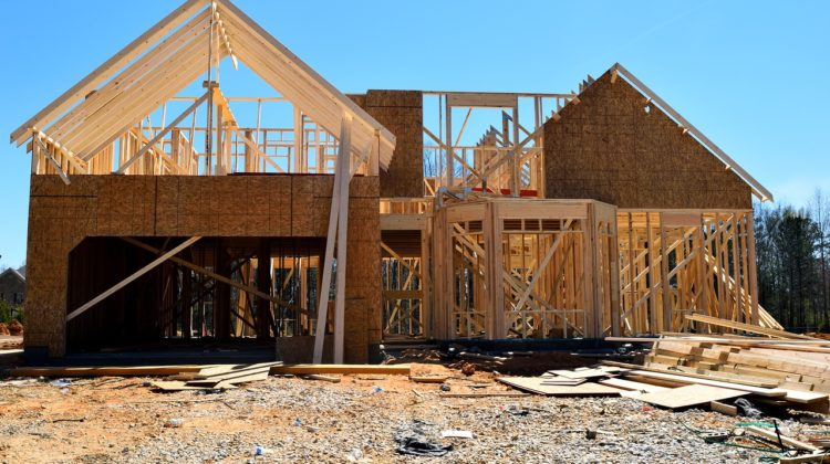 Большинство семей при составлении проекта загородного дома испытывают затруднения. Поскольку все члены семьи не могут единогласно сойтись на одном конкретном