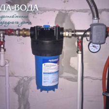 vodosnab-skvaj2