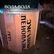 vodosnab_kapor10