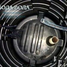 vodosnab_kapor9-e1460717075640